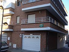 Viviendas en alquiler opción compra Coslada, La Cañada