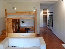Pisos en alquiler Tarragona, Part alta