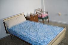 dormitorio-piso-en-alquiler-en-marcelino-giner-benimaclet-en-valencia-140287547