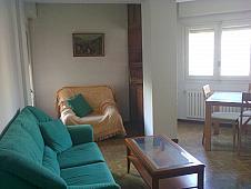 petit-appartement-de-location-a-lausana-parque-miraflores-a-zaragoza-167530102