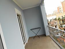 piso-en-alquiler-en-corcega-con-balmes-eixample-esquerra-en-barcelona