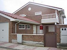 Casas en alquiler Fontanar