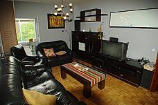 flat-for-rent-in-hacienda-de-pavones-pavones-in-madrid