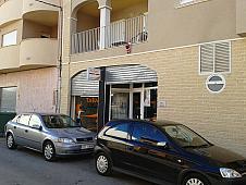 Locales comerciales en alquiler Alcantarilla, Campoamor