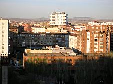 Pisos en alquiler Zaragoza