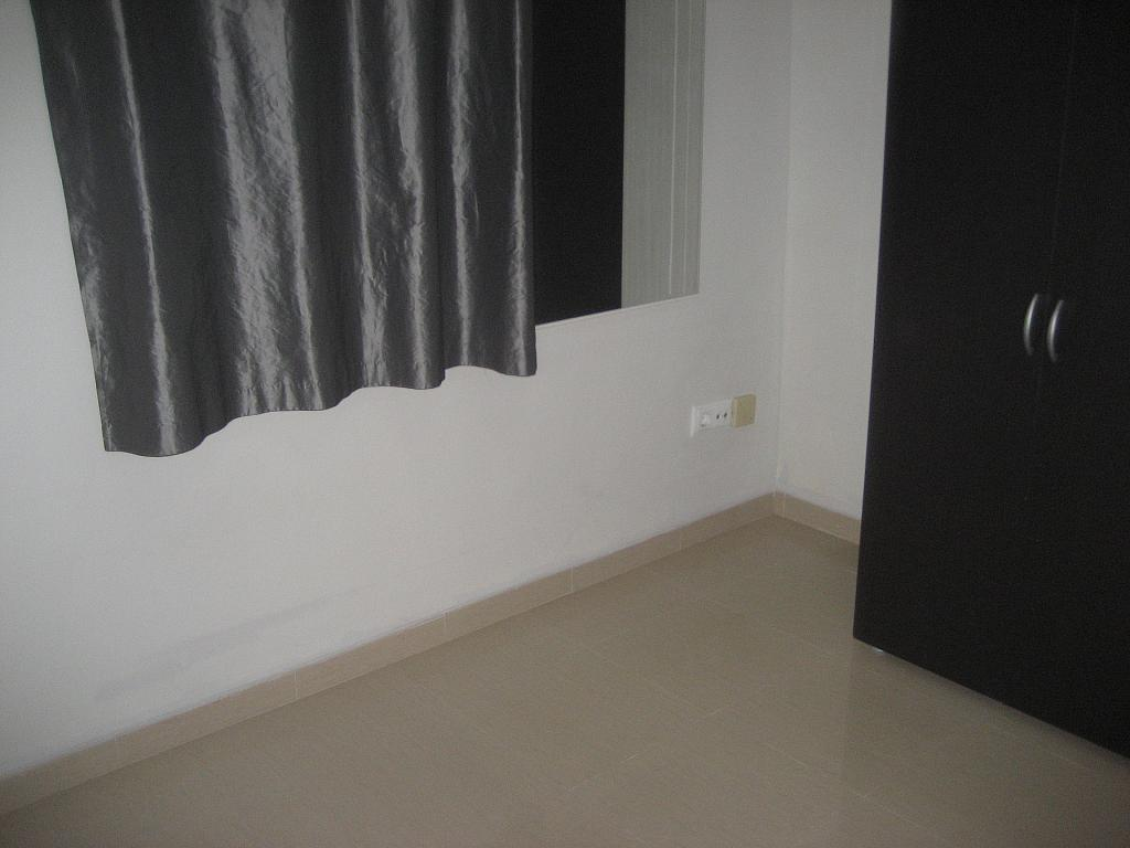 Piso en alquiler en calle Manises, Manises - 257367146