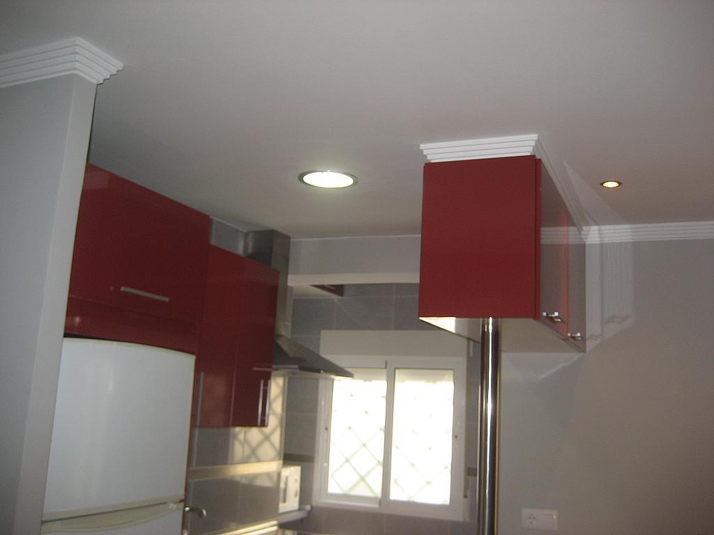 Piso en alquiler en calle Manises, Manises - 257367151