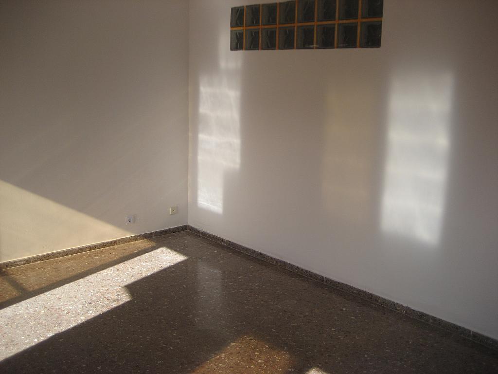 Piso en alquiler en calle Manises, Manises - 332017398