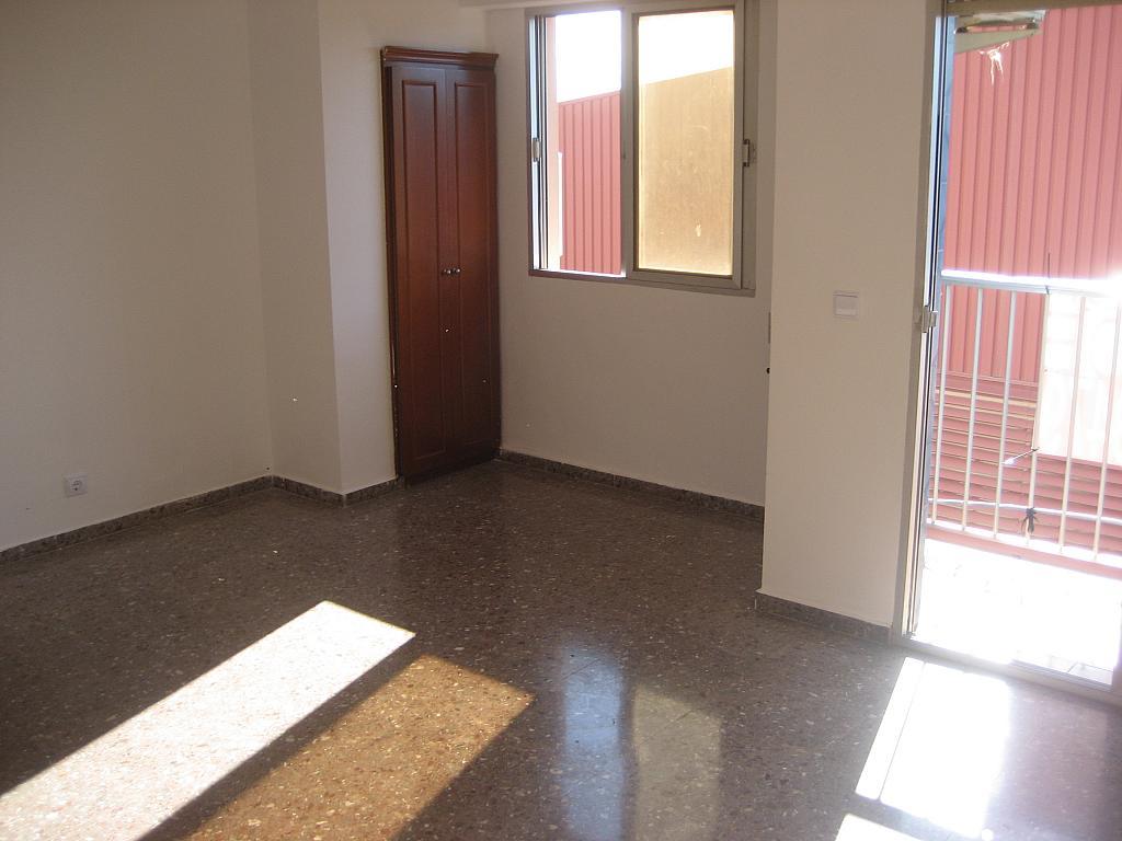 Piso en alquiler en calle Manises, Manises - 332017403