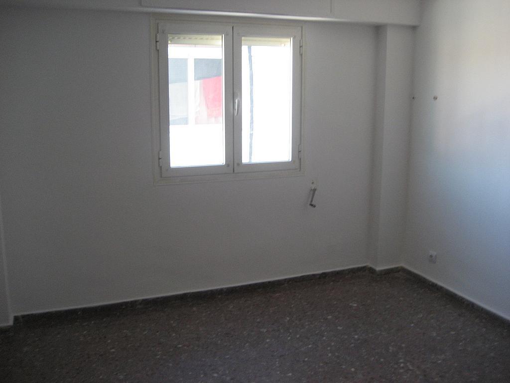 Piso en alquiler en calle Manises, Manises - 332017426