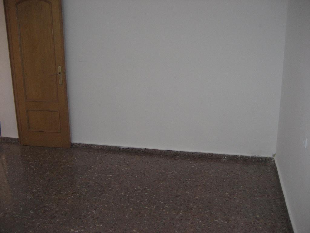 Piso en alquiler en calle Manises, Manises - 332017432