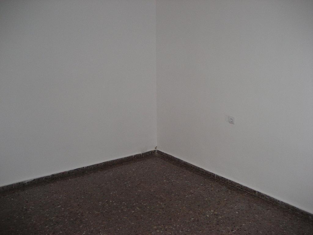 Piso en alquiler en calle Manises, Manises - 332017434