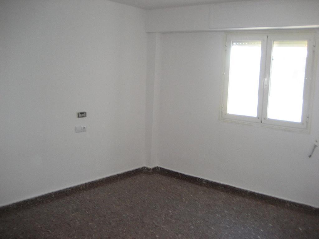 Piso en alquiler en calle Manises, Manises - 332017435