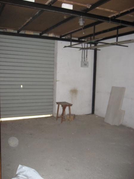 Local en alquiler en calle Juan Luis Vives, Socusa en Manises - 116436589