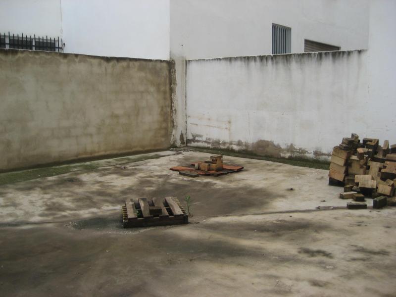 Local en alquiler en calle Juan Luis Vives, Socusa en Manises - 116436594
