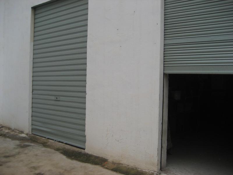 Local en alquiler en calle Juan Luis Vives, Socusa en Manises - 116436595