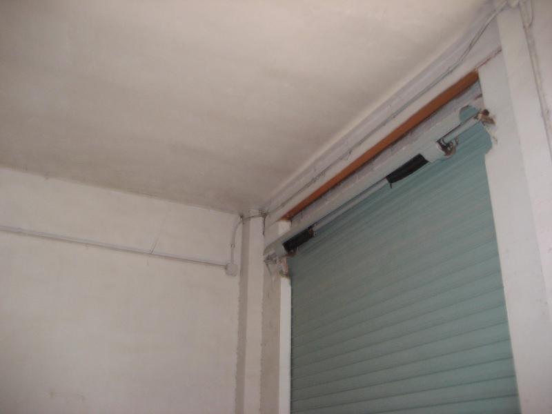 Local en alquiler en calle Juan Luis Vives, Socusa en Manises - 116436604