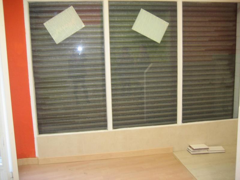 Local comercial en alquiler en calle Manises, Manises - 116799713
