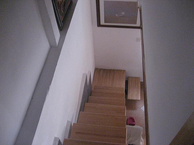 Detalles - Casa en alquiler en calle Cullera, Cullera - 126520888