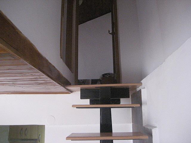 Detalles - Casa en alquiler en calle Cullera, Cullera - 126520890