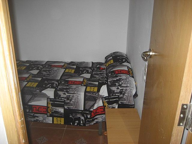 Despacho - Casa en alquiler en calle Cullera, Cullera - 126520914