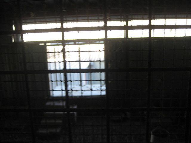Planta altillo - Nave industrial en alquiler en calle Rosas, Manises - 161049896
