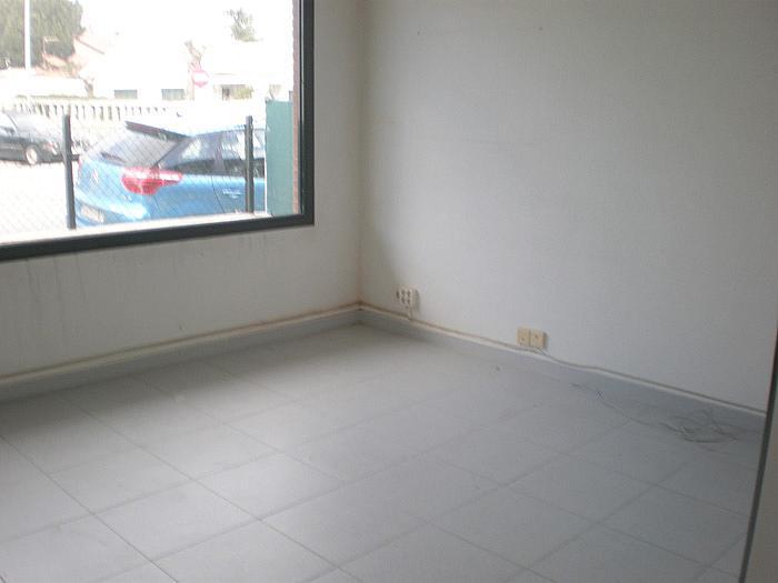 Local comercial en alquiler en calle Usandizaga, Collado Villalba - 251632407