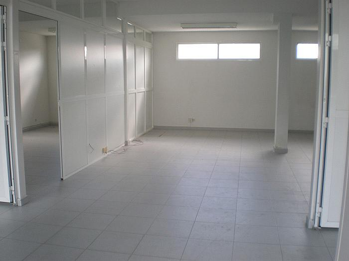 Local comercial en alquiler en calle Usandizaga, Collado Villalba - 251632414