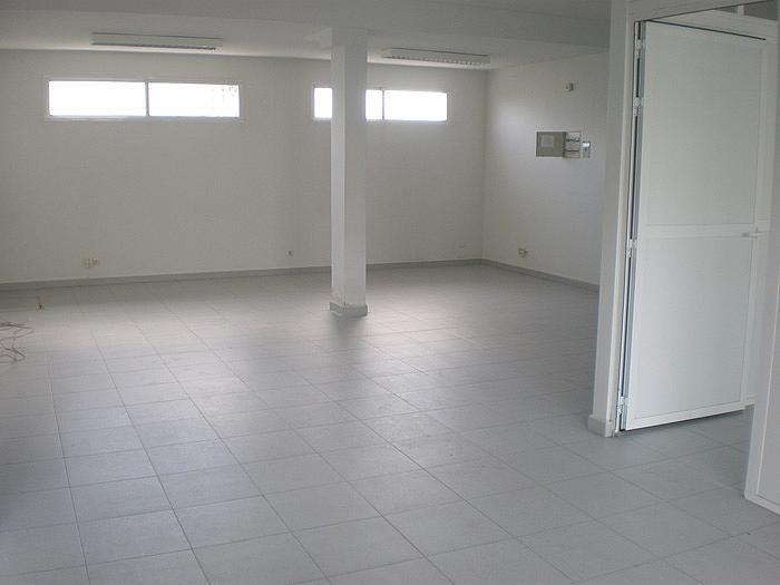 Local comercial en alquiler en calle Usandizaga, Collado Villalba - 251632415