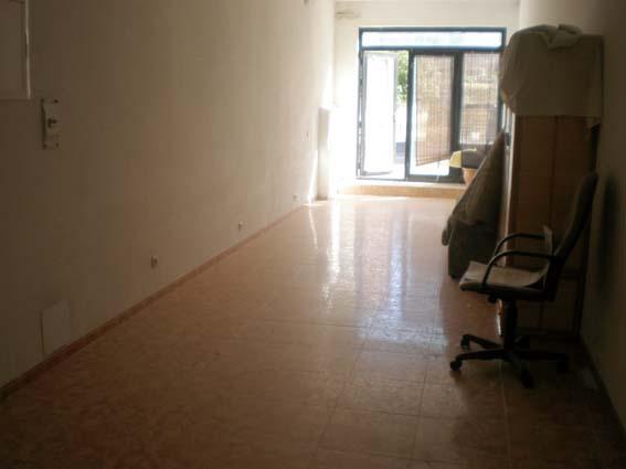 Local en alquiler en calle Pintor Sorolla, Collado Villalba - 117974243