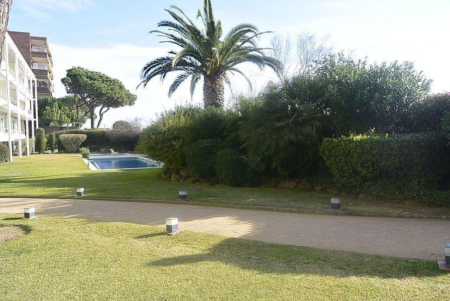 Foto - Piso en alquiler en paseo Del Mar, Caldes d´Estrac - 317035662