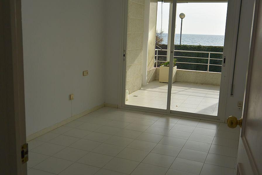 Foto - Piso en alquiler en paseo Del Mar, Caldes d´Estrac - 317035677