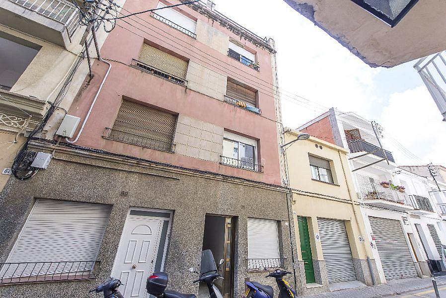 Foto - Piso en alquiler en calle Sant Pere, Calella - 319244011
