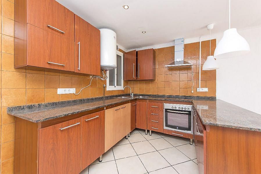 Foto - Piso en alquiler en calle Sant Pere, Calella - 319244014