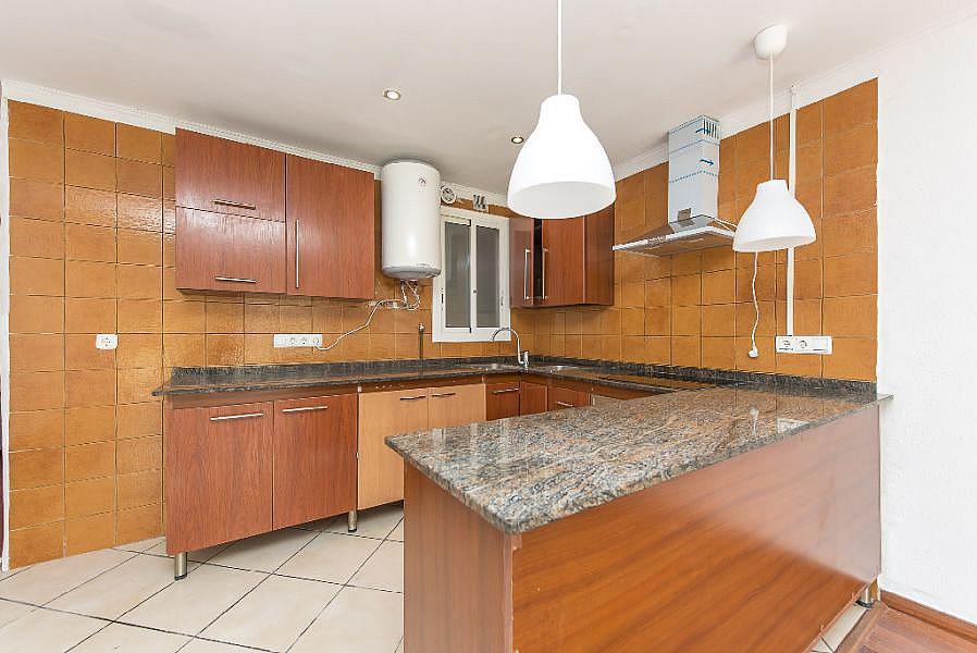 Foto - Piso en alquiler en calle Sant Pere, Calella - 319244017