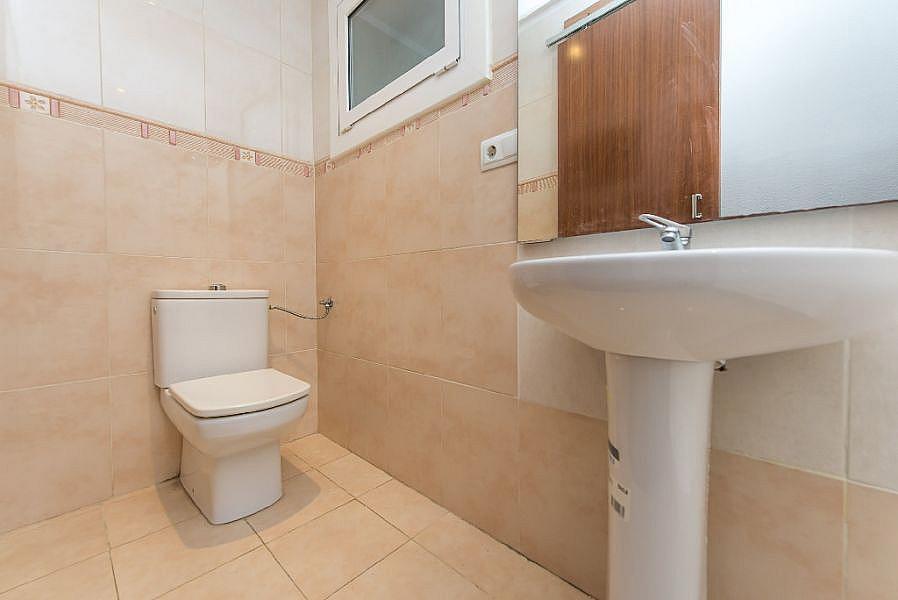 Foto - Piso en alquiler en calle Sant Pere, Calella - 319244020