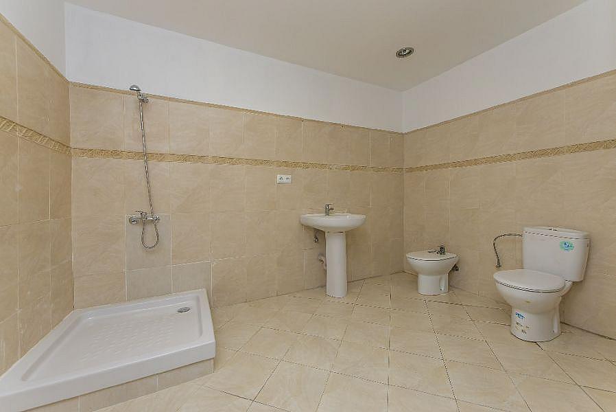 Foto - Piso en alquiler en calle Sant Pere, Calella - 319244023