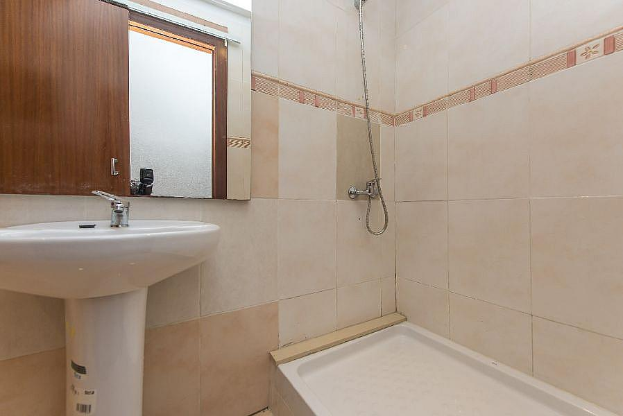 Foto - Piso en alquiler en calle Sant Pere, Calella - 319244026