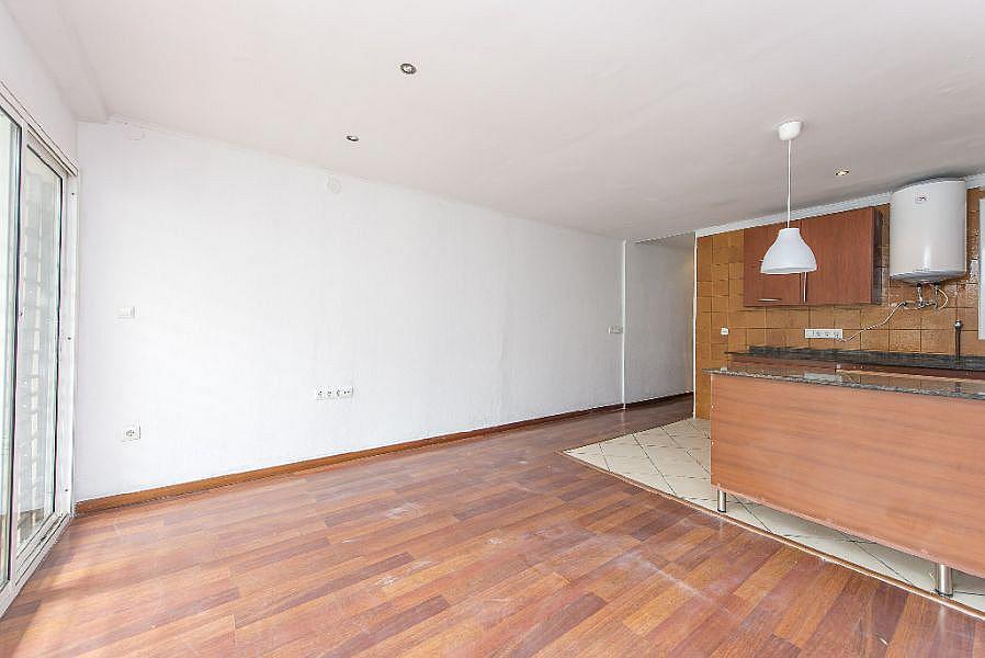 Foto - Piso en alquiler en calle Sant Pere, Calella - 319244029