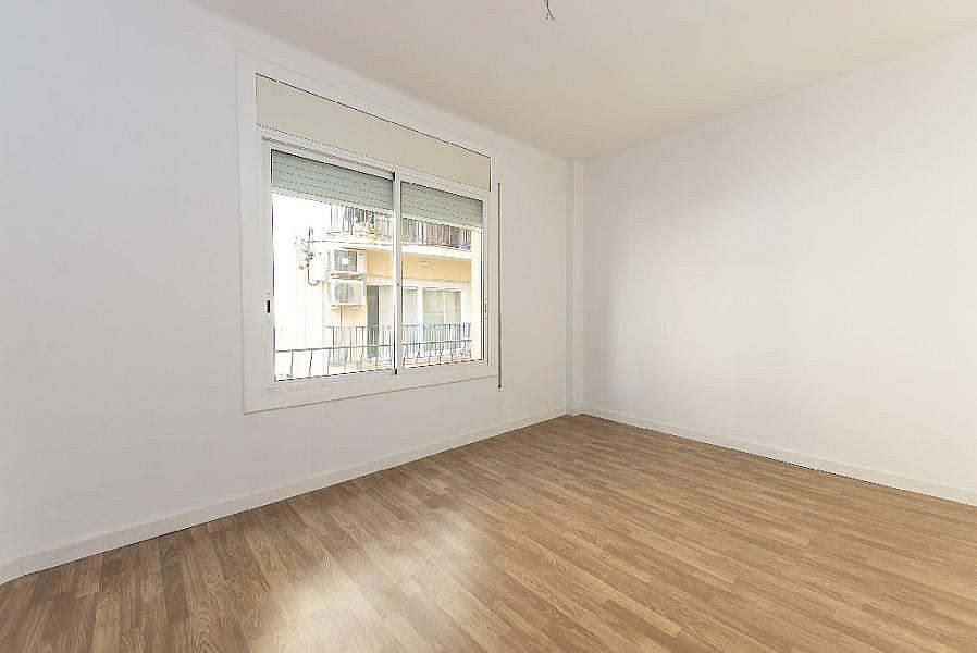 Foto - Piso en alquiler en calle Sant Pere, Calella - 319244032