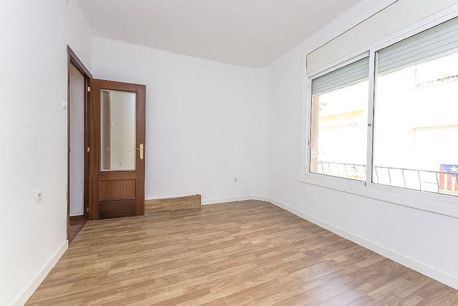 Foto - Piso en alquiler en calle Sant Pere, Calella - 319244035