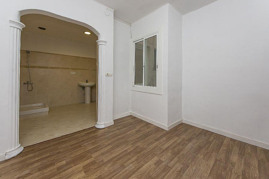 Foto - Piso en alquiler en calle Sant Pere, Calella - 319244041