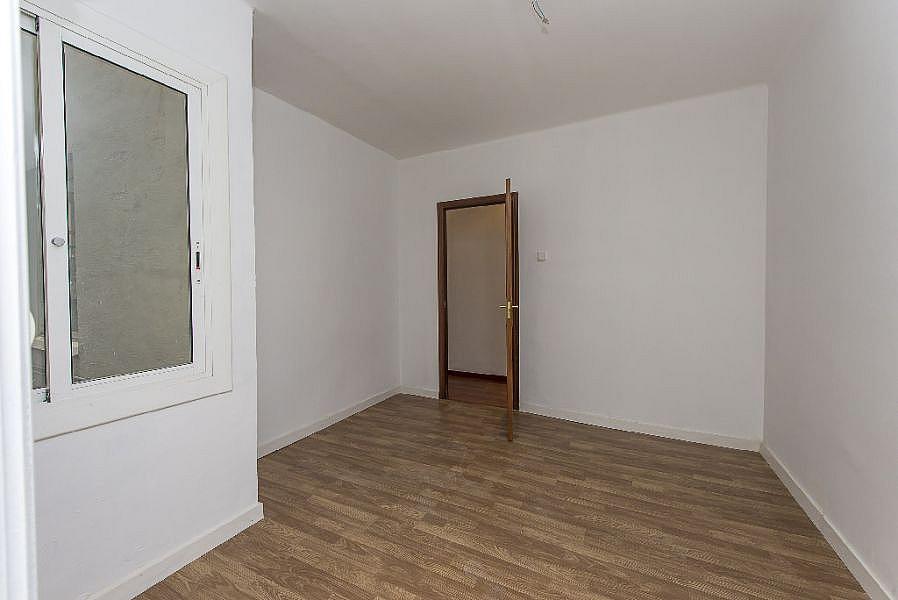 Foto - Piso en alquiler en calle Sant Pere, Calella - 319244044