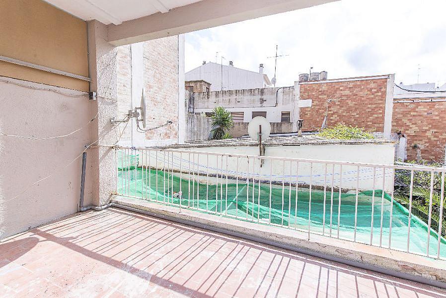 Foto - Piso en alquiler en calle Sant Pere, Calella - 319244053