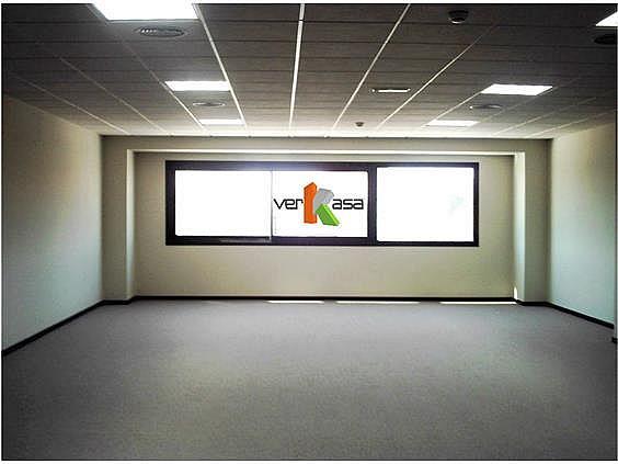VERKASA.COM - Oficina en alquiler en Pinto - 277084408