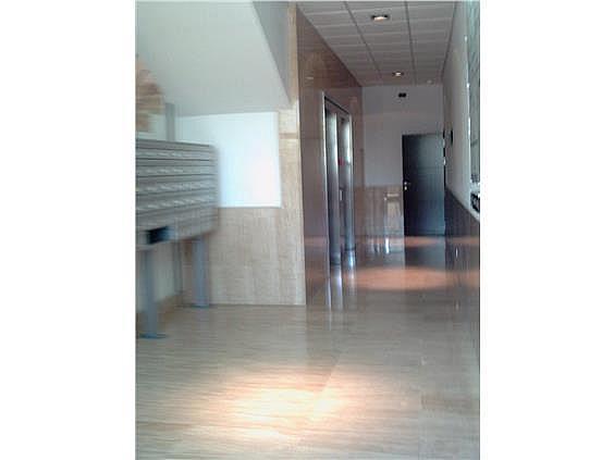 VERKASA.COM - Oficina en alquiler en Pinto - 277084432