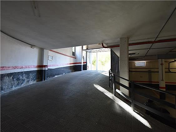 VERKASA.COM - Parking en alquiler en Pinto - 291096027