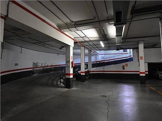 VERKASA.COM - Parking en alquiler en Pinto - 291096030