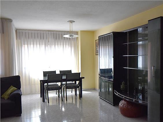 VERKASA.COM - Dúplex en alquiler en Pinto - 305216134
