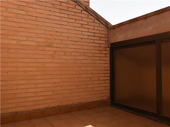 VERKASA.COM - Dúplex en alquiler en Pinto - 305216146